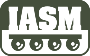 International Association of Structural Movers_IASM