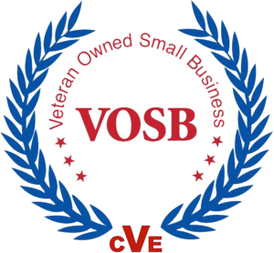 Veteran Owned Small Business_VOSB