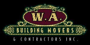House Raising company New Jersey